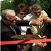 ribbon cut png